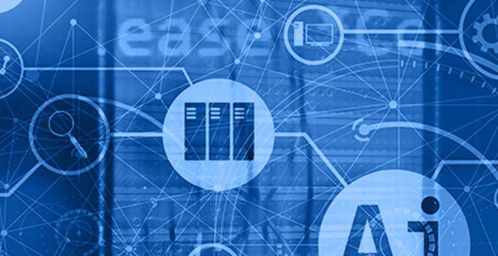 Outsourcing Service 外包及技术支持服务