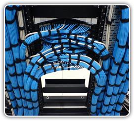 铜缆与光缆谁是最佳互连技术?